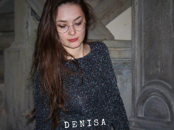Denisa 2