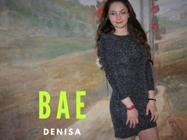 Denisa 3