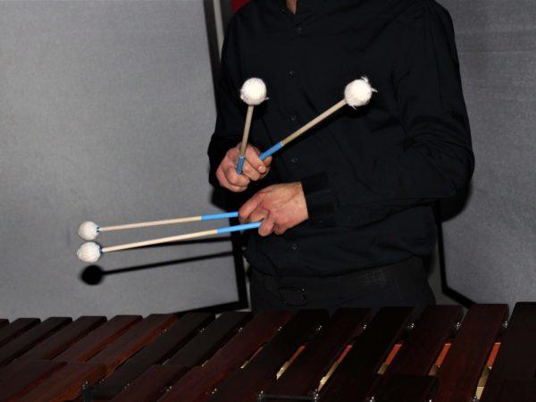 Duo Marimba _3381