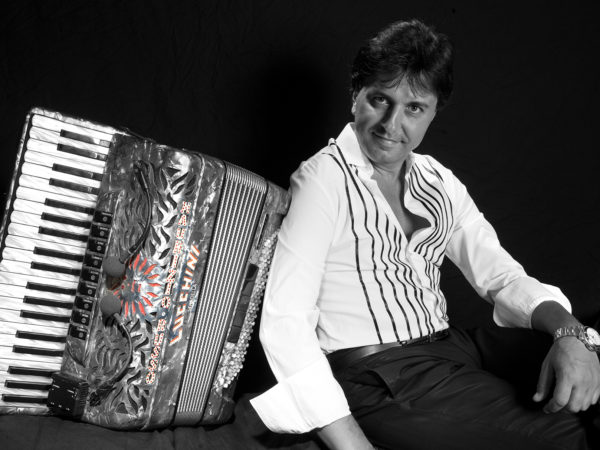 Maurizio-Russo