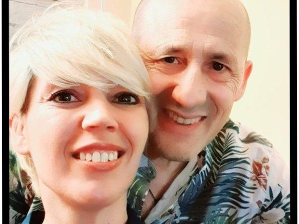 Augusto Nanni e Lidia IMG-20200501-WA0018