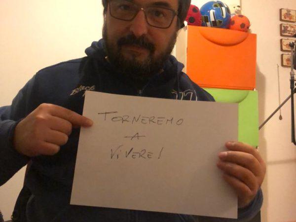 Carlo Di Gioia foto 23 - IMG-20200428-WA0034