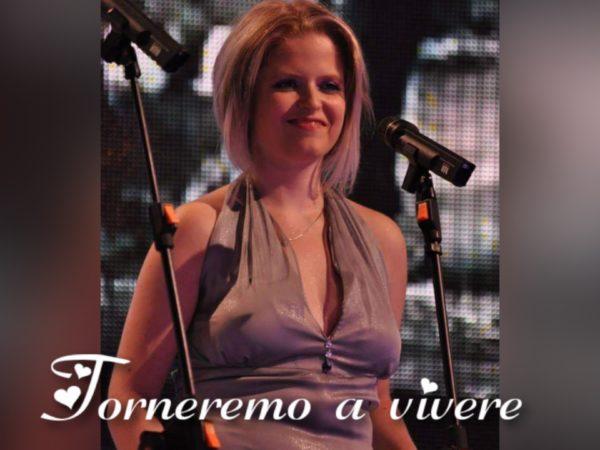 Laura Polverini photocollage_20205214164154