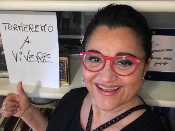 Roberta Cappelletti IMG-20200427-WA0044