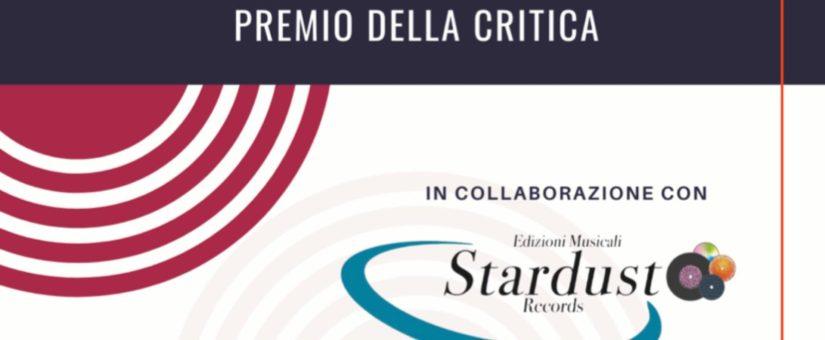 Premio della critica al Festival